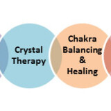 What adjunct therapies are used?