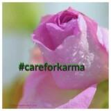4. Karma of Courage