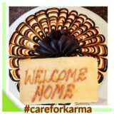 1. Karma of Giving