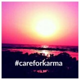 6. Why We Need To #careforkarma