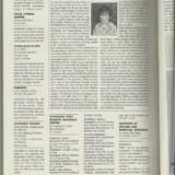 First City Magazine Sept 1998