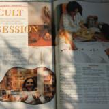 India Today Magazine July 2000
