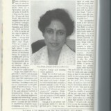 Life Positive Magazine Dec 1998