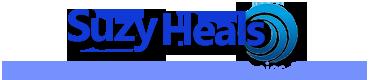 Suzy Heals