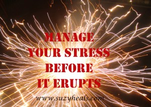manage your stress copy